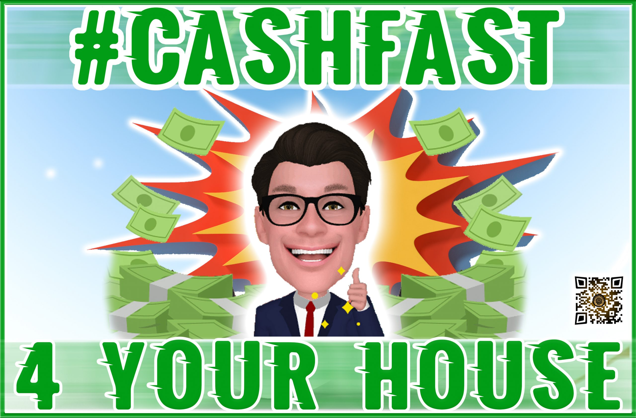 Fast Cash For Your House In Nassau Bay Texas