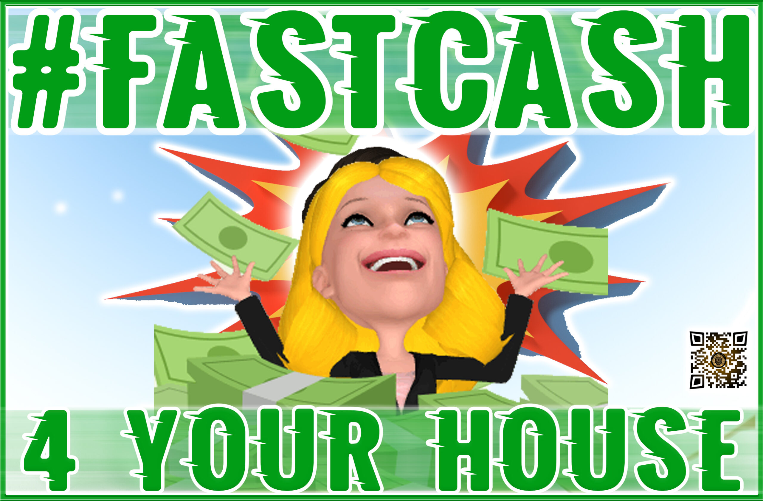 Fast Cash For Your House In Houston Tx