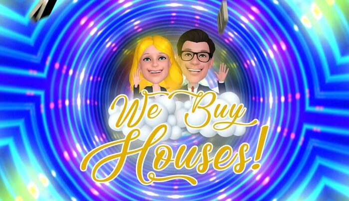 We Buy Houses Cash Fast Houston Texas 1