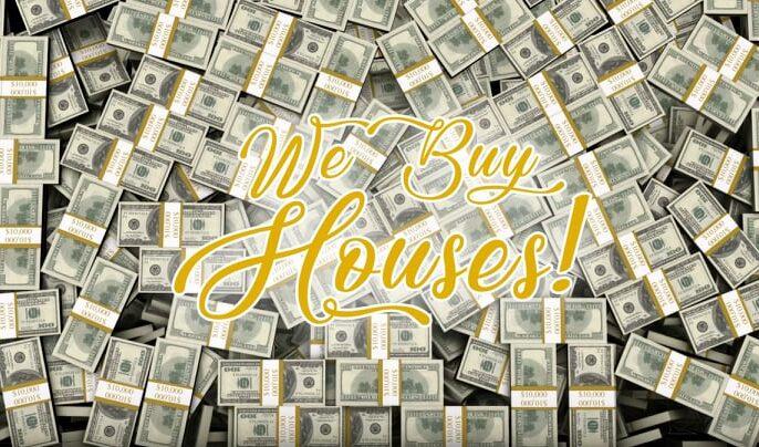 We Buy Houses Cash Fast Houston Texas 2