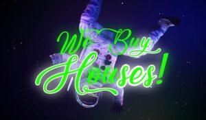 We Buy Houses Cash Fast Houston Texas 3