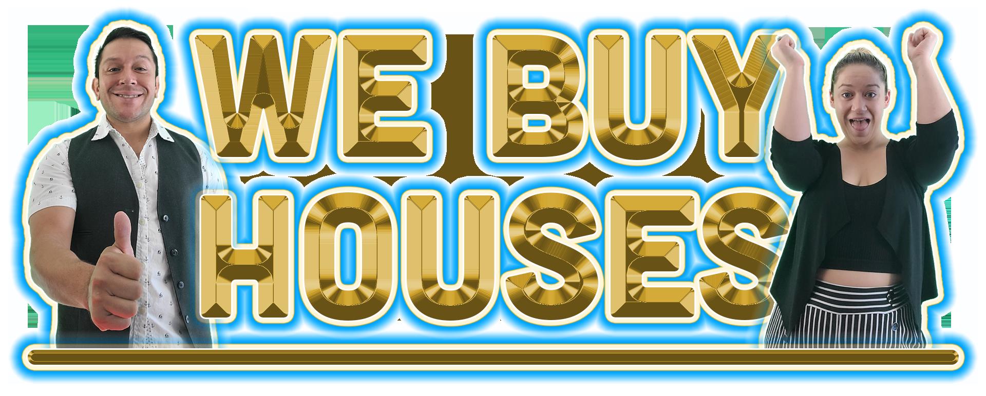 Cash House Buyers - We Buy Houses Cash - Nassau Bay Texas - Houston Texas - Luxdominor.com